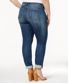 https://www.macys.com/shop/product/kut-from-the-kloth-plus-size-catherine-destructed-boyfriend-jeans?ID=4540227&CategoryID=40438&tdp=cm_app~zMCOM-NAVAPP~xcm_zone~zPDP_ZONE_A~xcm_choiceId~zcidM05MAS-6ddeeb77-2ab0-4fc9-b154-53bcbb7f794e%40H7%40customers%2Balso%2Bshopped%2440438%244540227~xcm_pos~zPos3
