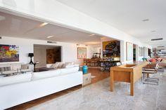 Apartamento GB - Roberta Moura