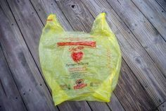 Did you know Brigantine Beach no longer provides plastic bags at its local stores? This means you will no longer find them along the city's beaches. A single use plastic bag is worth several minutes of convenience, but can last for 200 years as a nuisance. At Legacy Vacation Resorts Brigantine Beach, we are proud to be part of a city that continues practicing sustainability efforts. #plasticfreejulyLVR  #mylegacyvaca #july #legacyvacationresorts #asustainablelegacy #brigantinebeach #brigantine Vacation Club, Vacation Resorts, Brigantine Beach, New Jersey Beaches, Local Stores, Beach Town, Plastic Bags, Sustainability, The Cure