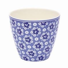 Buy gifts online from Hard to Find gifts Australia. Hard to Find homewares online & gifts for him, gifts for her, gifts for kids, unique gift ideas & presents Latte Cups, Buy Gifts Online, Gifts Australia, Vintage Tablecloths, Dish Sets, Ceramic Art, Copenhagen, Gifts For Kids, Stoneware