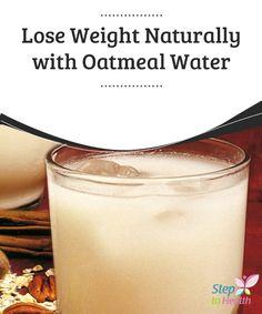 Reduce stomach fat photo 10