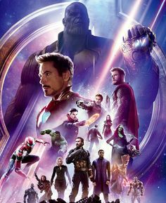 Are you a true Marvel fan? Is Avengers: Endgame your favorite movie? This Avengers Fan Quiz has 20 questions to solve. Marvel Dc, Memes Marvel, Marvel Heroes, Spiderman Wallpaper 4k, Avengers Wallpaper, Avengers Film, Avengers Age, Avengers Poster, Best Superhero