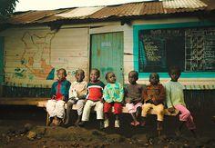 RT SOWorldwide: I HAVE A HOME #4BestWordsEver  Agape Hope Children's Center is home to 80 children in Nairobi, Kenya! https://twitter.com/servingorphans/status/608383873043599360/photo/1?utm_content=buffer47117&utm_medium=social&utm_source=pinterest.com&utm_campaign=buffer