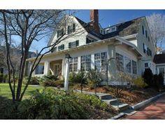 Historic Homes | Representing Fine Estate Properties in Boston ...
