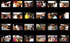 276 HR downloadable photos: Bhaktivedanta Manor's 2013 Sri Krishna Janmashtami celebrations   See them here:http://m.dandavats.com/?p=1153 Bhaktivedanta Manor's 2013 Sri Krishna Janmashtami celebrations, being the 40th anniversary of Sri Sri Radha-Gokulananda's installation.