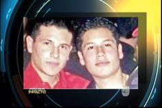 Ya Fueron Liberados Los Hijos De El Chapo Guzmán Que Fueron Raptados