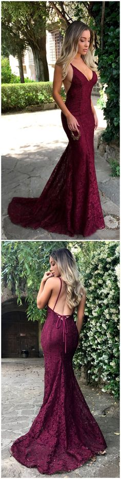 prom dresses long,prom dresses modest,prom dresses boho,prom dresses cheap,beautiful prom dresses,prom dresses 2018,prom dresses tight,prom dresses fitted,prom dresses with straps #amyprom #longpromdress #fashion #love #party #formal #promshoesvintage