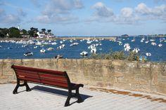 Port Navalo - Golfe du Morbihan (56) France