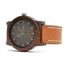 Hey, I found this really awesome Etsy listing at https://www.etsy.com/listing/205299634/mens-watch-wooden-watch-made-from