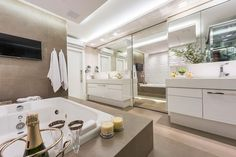spa-banheiro-apartamento-luxo