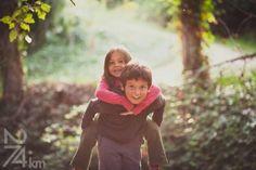 sesión de fotos otoñal familia,  274km, fotografia, otoño, tardor, barcelona