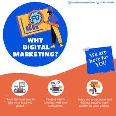 What is Digital Marketing? Strategy for short term and long-term goals Understanding the sales funnel interacting with traditional market understanding the business model before the execution #digitalmarketingconsultant #digitalmarketingtips #digitalmarketingtraining #supportlocalbusiness #digitalmarketingtools #digitalmarketingservices #digitalmarketingstrategy #vocalforlocal #supportsmallbusiness #seo #futurevisioncomputers #surat #citylight