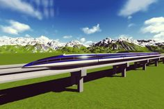 maglev-train-Japan-speed-record-2015