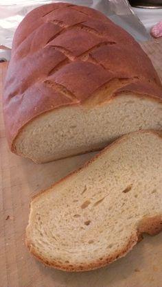 Bread Recipes, Cake Recipes, Cooking Recipes, Savoury Baking, Bread Baking, Keto Holiday, Holiday Recipes, Swedish Bread, European Cuisine