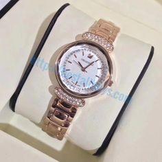 bebdae1f83c Swarovski Watches on Aliexpress - Hidden Link