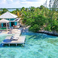 Hotels And Resorts, Luxury Resorts, Antigua Caribbean, Great Exuma, Grand Isle, Bahamas Island, Leading Hotels, Belize Travel, Health App