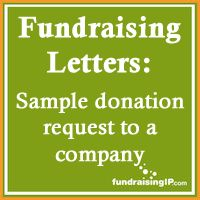 sample donation request to a company donation letter samples donation letter template school donations
