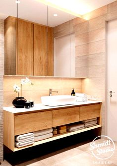 decor decor on sale decor organization to buy bathroom decor decor boho decor king decor cricut decor half bath Diy Bathroom Vanity, Bathroom Renos, Simple Bathroom, Bathroom Flooring, Modern Bathroom, Bathroom Ideas, Kmart Bathroom, Concrete Bathroom, Contemporary Bathrooms