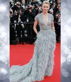 fd89c400bc Naomi Watts is our girl crush at Cannes Cannes 2015