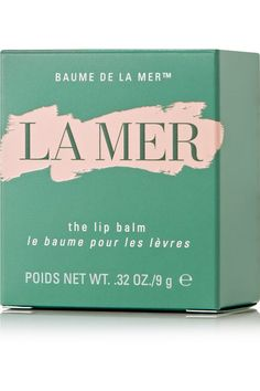 La Mer | The Lip Balm, 9g | NET-A-PORTER.COM
