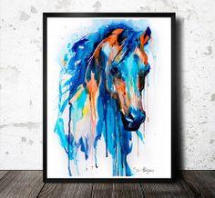 animal art | Tumblr
