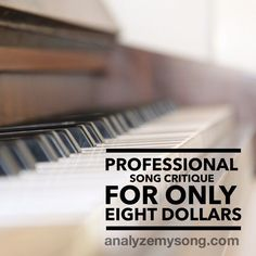 #jonnyexistence #music