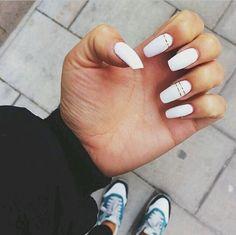 pinterest: • d a n a •                                                                                                 Claws ♡