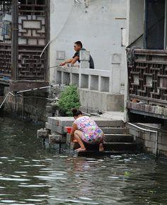 DSC_0389++Suzhou+苏州+(China)