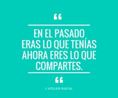 Frases Marketing Digital Marketing Digital, Frases, Learning, Past Tense, Projects