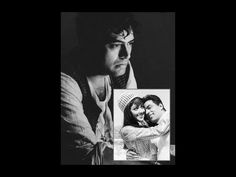 As Indian cinema turns let us look back at some of the forbidden yet celebrated love stories of Bollywood. Here are the 8 unsuccessful yet evergreen love stories of the most successful celebrities of Bollywood. Evergreen Love, Sanjeev Kumar, Indian Movies, Bollywood Stars, Love Affair, Looking Back, Movie Stars, Love Story, Love Her