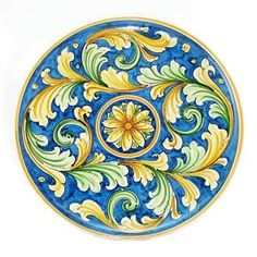 ceramica caltagirone ile ilgili görsel sonucu