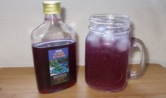 Dimineata BeeNuts | Camelia scrie ... Mason Jars, Blog, Mugs, Tableware, Dinnerware, Tablewares, Canning Jars, Mug, Place Settings