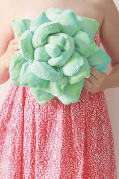 Feed your obsession for cacti and succulents by scattering these around the house