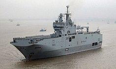 1416935197_27012013-3 Boats, Ships, Boating, Boating, Boat, Ship