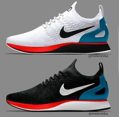 Running Shoes For Men. Sneakers happen to be a part of the world of fashion more than perhaps you believe. Present-day fashion sneakers bear little likeness to their earlier forerunners however their popularity is still undiminished. Best Sneakers, Running Sneakers, Running Shoes For Men, Sneakers Fashion, Sneakers Nike, Mens Running, Nike Shoes For Men, Sneakers Design, Cheap Sneakers