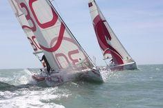 Beneteau First | Naos Yacht Sales