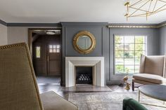 David Duncan Livingston | Photographer of interiors, architecture & lifestyle in San Francisco and California, <br />a thoughtful process and perfect composions.
