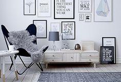 http://por4pavos.com/ - Blog Decoración Low Cost Por 4 pavos  Por 4 pavos es un blog especializado en la decoración Low Cost, consejos, ideas, creatividad e inspiración para ahorradores con gusto. Ya seas o no un manitas nuestros consejos te servirán para mantener tu hogar, oficina, empresa, jardin o tienda decorada a la perfección sin gastar mucho.  #decoraciónLowCost, #decoracionLowCost, #blogdecoracionlowCost, #Por4pavos, #Blogdecoracion