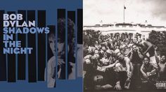 45 Best Albums of 2015 So Far