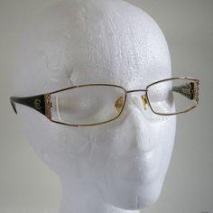 7b5e0d3573f JUST Cavalli Eyeglasses JC 168 col.772 51  18 135mm Eyeglass Frames   JustCavalli
