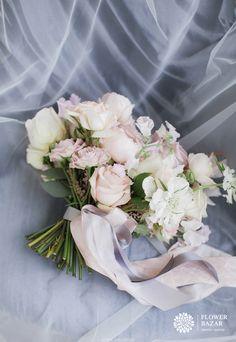 букет невесты, букет невесты нежный, букет невесты 2016, растрепанный букет невесты, букет невесты необычный, букет невесты нежный, букет невесты розы, букет невесты персиковый