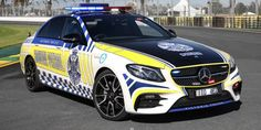 Mercedes-AMG model to be used for highway patrol duties… The latest high-output European car to be utilized by an Australian police force is a Mercedes-AMG GLE 43 which has just been delivered to the Victoria [. Cartoon Network Adventure Time, Adventure Time Anime, Mercedes Benz Amg, Aigle Animal, Police Cars, Police Vehicles, Victoria Police, Chasing Cars, Emergency Vehicles