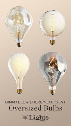 3er Set RGB LED E14 Energie Spar Leuchtmittel 4 W Dimmer 300 lm FERNBEDIENUNG