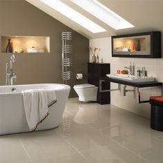 http://www.bathroomhelp.co.uk/blog/files/2011/08/ontario-300x300.jpg