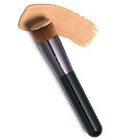 Ten, Bronzer, Eyeliner, Beauty, Eye Liner, Beauty Illustration, Eyeliner Pencil
