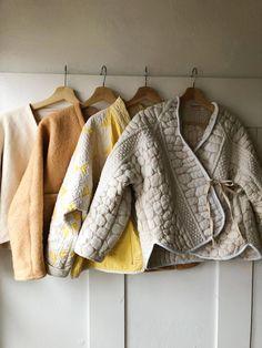 Coat Pattern Sewing, Coat Patterns, Print Patterns, Dress Patterns, Pattern Drafting, Sewing Coat, Modern Sewing Patterns, Fashion Patterns, Clothes Patterns