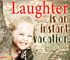 Quotes About Laughter.  zorpia.com