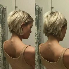 Short Choppy Bob Haircut Hair Short Hair Styles Choppy Hair with regard to sizing 1242 X 1532 Choppy Bob Hairstyles For Thick Hair - Short hairstyles are Short Choppy Bobs, Choppy Bob Haircuts, Short Bob Hairstyles, Short Pixie, Haircut Short, Haircut Bob, Ladies Hairstyles, Messy Short Hair, Choppy Bob For Thick Hair