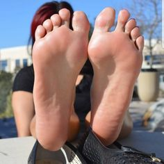 71.2k Followers, 2,664 Following, 14.2k Posts - See Instagram photos and videos from Sexy Feet (@sexyfeet_shoutouts)