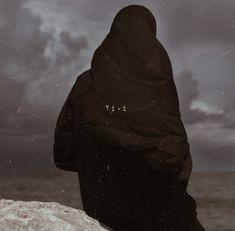 Islamic Girl, Muslim Fashion, Raincoat, Niqab, Fashion Outfits, Superhero, Magnolia, Allah, Jackets